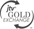 JTV Gold Exchange